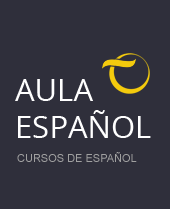 Aula Spanish courses online